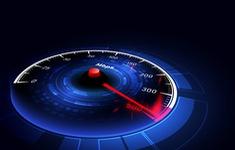 Viettel tăng gấp 2 lần băng thông Internet để chung tay chống dịch COVID-19
