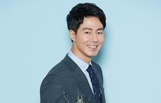 Jo In Sung phải nhập viện vì cơn đau đầu gối