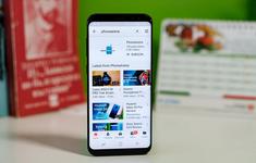 YouTube phát triển tính năng mới cạnh tranh với TikTok