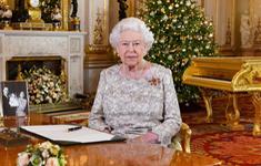 Nữ hoàng Anh chuẩn bị ra tuyên bố về COVID-19