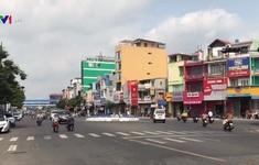 Đà Nẵng: Người dân vẫn chủ quan trong phòng dịch