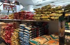 Thái Lan kỳ vọng sẽ tăng giá gạo xuất khẩu