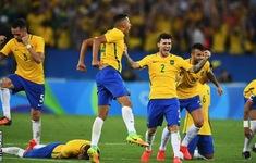 FIFA cân nhắc nâng số tuổi thi đấu môn bóng đá nam Olympic Tokyo