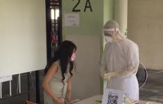 Thái Lan tuyển dụng thêm 45.000 nhân viên y tế vì dịch COVID-19