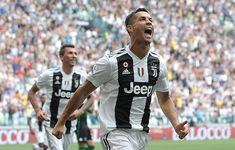 Serie A lên kế hoạch trở lại