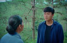 Nước mắt loài cỏ dại - Tập 39: Mẹ ruột kể lại toàn bộ sự thật cho Khang