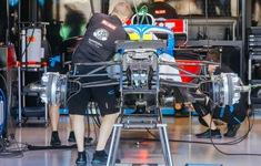 Các đội đua F1 sẽ thảo luận về vấn đề tài chính trong tuần này