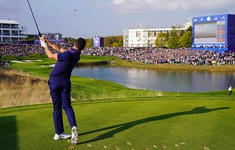 3 giải đấu lớn của golf thế giới có thể diễn ra tháng 9