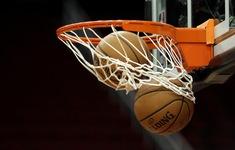 ESPN tổ chức thêm 1 trò chơi tương tác giữa các cầu thủ