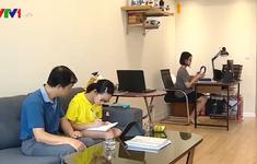 Kiến thức cơ bản chiếm 70% đề tham khảo thi THPT Quốc gia