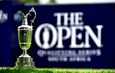 [LIVE] Toàn cảnh thể thao đẩy lùi COVID-19: Giải golf The Open Championships 2020 bị huỷ