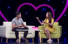 Góc khuất hôn nhân - Tập 8 (Thứ năm, 09/04/2020, VTV8)
