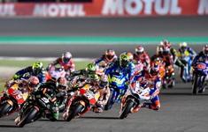 Ban tổ chức MotoGP đặt ra mục tiêu cho mùa giải 2020: Tổ chức tối thiểu 10 chặng