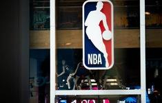 [LIVE] Toàn cảnh thể thao đẩy lùi COVID-19: NBA quyên góp 1 triệu USD cho bang New York, Mỹ