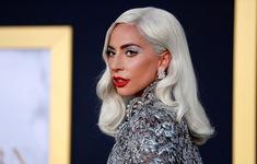 Lady Gaga khẳng định concert sắp thực hiện không nhằm gây quỹ từ thiện