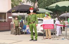 Dịch COVID-19 ngày 7/4:  Việt Nam không ghi nhận ca mắc mới, 62 trường hợp âm tính từ 1 lần
