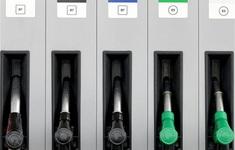 Nga quyết định cấm nhập khẩu xăng dầu để bảo vệ thị trường trong nước