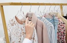 Có an toàn khi mua sắm quần áo trực tuyến trong mùa dịch?