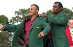 Ngày này năm xưa: Chức vô địch lịch sử của Tiger Woods