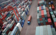 Hàn Quốc sẽ bơm thêm 46 tỷ USD cho gói kích thích kinh tế bổ sung