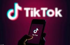 """Người dùng """"phát sốt"""" với TikTok trong mùa dịch COVID-19"""