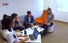 Đức hạn chế sử dụng ứng dụng họp trực tuyến Zoom