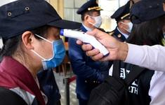 Campuchia có ca tái nhiễm SARS-CoV-2 đầu tiên