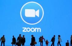 Google cấm nhân viên sử dụng Zoom