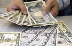 Nhật Bản xem xét gói kích thích mới trị giá gần 1.000 tỷ USD