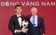 10 cầu thủ đắt giá nhất V.League: Không có Quả bóng vàng Việt Nam 2019