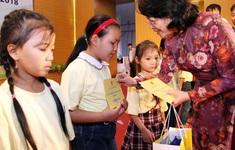 Thủ tướng chỉ thị tăng cường các giải pháp bảo đảm quyền và bảo vệ trẻ em