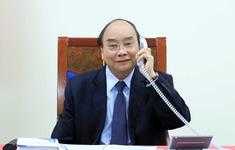 Tổng thống Philippines: Việt Nam là hình mẫu hiệu quả về phòng chống dịch COVID-19