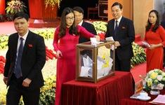 Huyện Gia Lâm (Hà Nội) đặt mục tiêu trở thành quận vào 2025
