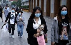 Trung Quốc thúc đẩy tiêu dùng nhờ vào... người độc thân