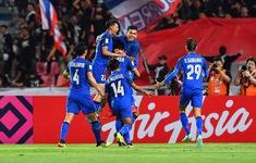 LĐBĐ Thái Lan khẳng định dùng đội hình mạnh nhất tại AFF Cup 2020