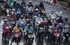 Thái Lan kéo dài tình trạng khẩn cấp, chuẩn bị giai đoạn nới lỏng phong tỏa