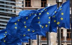 EU sắp công bố kế hoạch kích thích kinh tế khổng lồ
