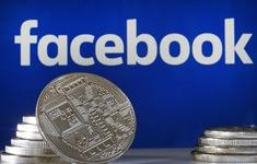 """Facebook đổi tên ví điện tử thành """"Novi"""""""