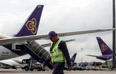 """Thai Airways: Từ thời hoàng kim đến """"ngày tàn"""" vì COVID-19"""