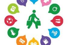Liên minh chăm sóc khách hàng: Người dùng hưởng lợi