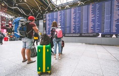 Đỉnh dịch đã qua, Nga gỡ bỏ hạn chế du lịch nội địa từ tháng 6