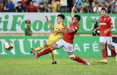 Vòng 1/8 Cúp Quốc gia 2020: Tâm điểm Than Quảng Ninh - DNH Nam Định, B. Bình Dương - CLB Thanh Hoá