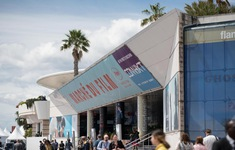 LHP Cannes công bố danh sách dự án tham gia sự kiện trực tuyến Goes to Cannes