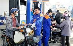TP.HCM khẳng định không thiếu xăng dầu phục vụ người dân