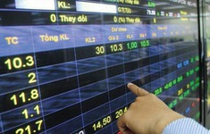 Phạt tù 4 bị cáo thao túng thị trường chứng khoán, gây thiệt hại cho 1.496 nhà đầu tư