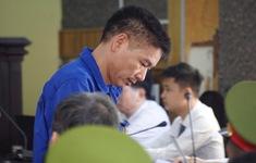 Vụ gian lận thi ở Sơn La: Cựu Phó Giám đốc Sở GD-ĐT lĩnh án 9 năm tù