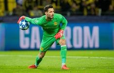 [LIVE] Chuyển nhượng bóng đá quốc tế ngày 29/5: Chelsea nhắm trụ cột Dortmund