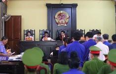 Hôm nay (29/5), tuyên án vụ nâng điểm thi THPT Quốc gia ở Sơn La