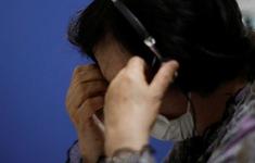 Nhật Bản: Số vụ tự tử do COVID-19 có thể lên tới 39.000 trường hợp/năm