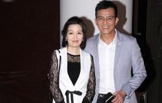 """Huỳnh Nhật Hoa nói về người vợ vừa qua đời: """"Cô ấy dạy tôi cách yêu thương"""""""